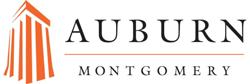 Auburn University of Montgomery
