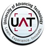 University of Advancing Technology (UAT)