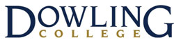 Dowling College