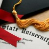 Understanding US Higher Education - What Degrees Are Available?