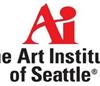Art Institute Of Seattle