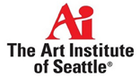 Art Institute Of Seattle