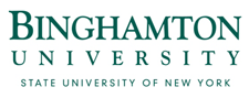 State University of New York at Binghamton