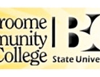 Broome Community College