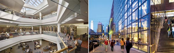 AE 897G Updated Lighting/Electrical Proposal Drexel ...