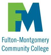 Fulton-Montgomery Community College