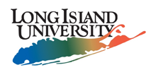 Long Island University – Brooklyn