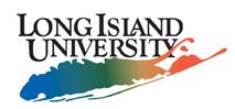 Long Island University – Brooklyn