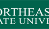 Northeastern State University