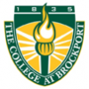 State University College at Brockport
