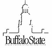 State University College at Buffalo