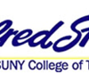State University of New York College of Technology at Alfred