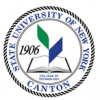 State University of New York College of Technology at Canton State
