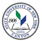 SUNY College of Technology at Canton State