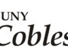 SUNY Cobleskill College of Agriculture and Technology