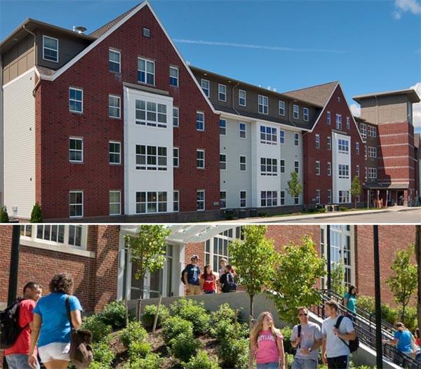State University of New York at Cortland