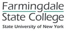 SUNY College of Technology at Farmingdale