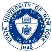 State University College at Fredonia