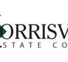 SUNY College of Agriculture and Technology at Morrisville