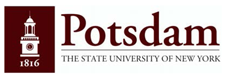 State University of New York at Potsdam