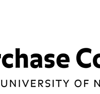 Purchase College – State University of New York