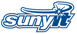 SUNY Institute of Technology at Utica