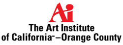 Art Institute of California – Orange County